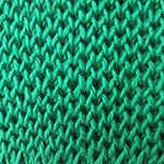 knit pictures Honeycomb