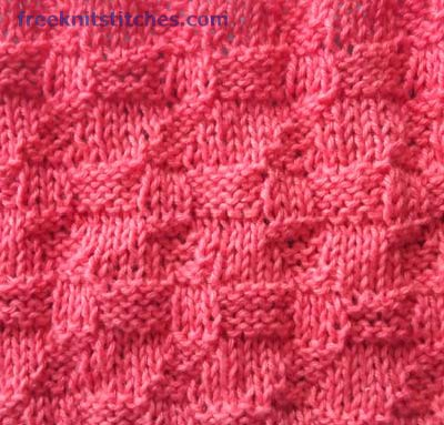 textured stitches Serpentine