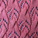 knitting daily Comet