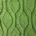 knitting patterns for beginners Drops