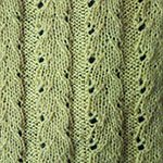 Knitting Stitches Pattern : Knitting Stitch Patterns - Free knitting stitch library